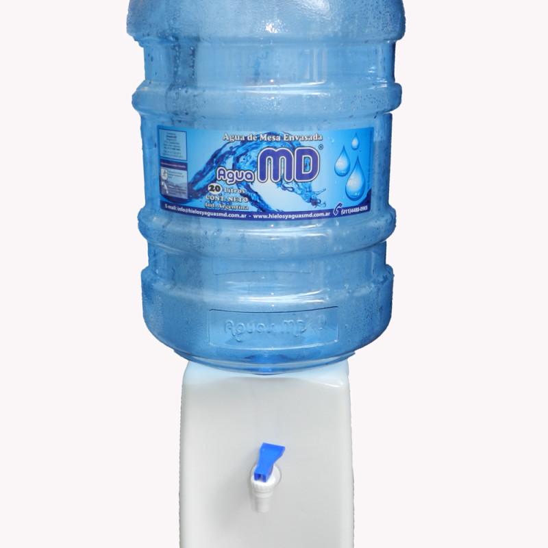 20-litros-agua