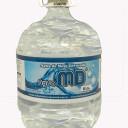 Agua-de-Mesa-