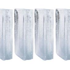 barra-de-hielo